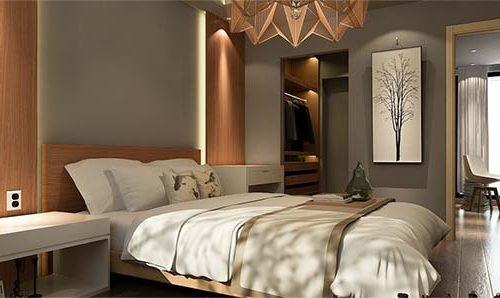 was ist schlaf schlafblog. Black Bedroom Furniture Sets. Home Design Ideas