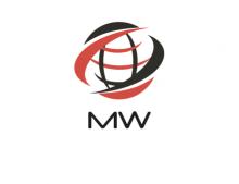 Logo Manus Testwelt