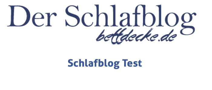 schlafblog test meditations cd endlich gut schlafen schlafblog. Black Bedroom Furniture Sets. Home Design Ideas